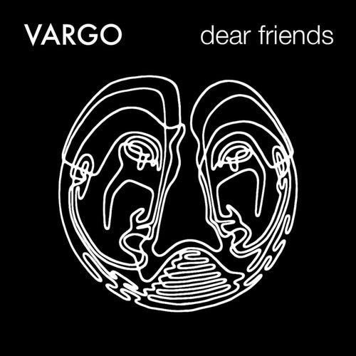 Dear Friends - X-Mas Single by Vargo