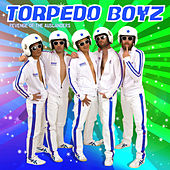 Revenge Of The Ausländers by Torpedo Boyz