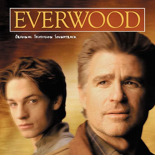 Everwood by Various Artists