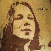 Lhasa by Lhasa