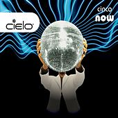 Cielo by Various Artists