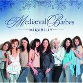 Mirabilis by Mediaeval Baebes