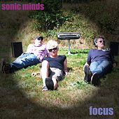 Focus by Sonic Minds