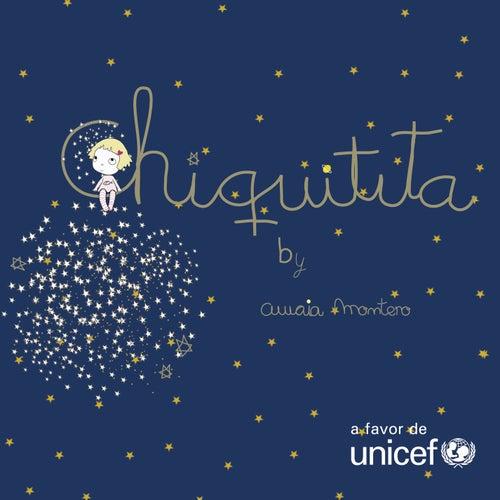 Chiquitita by Amaia Montero