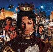 Michael von Michael Jackson