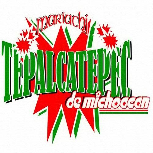 Rancheras Y Mas Ranchera by Mariachi Tepalcatepec De Michoacan