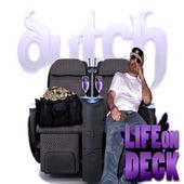 Life On Deck by Dutch
