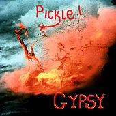 Pickle by Gypsy & The Cat