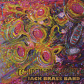 Fourth Movement by Jack Brass Band