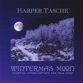 Wintermas Moon by Harper Tasche