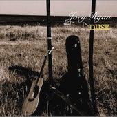 Dusk by Joey Ryan