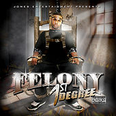 1st Degree by Felony