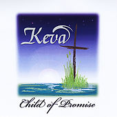 Child of Promise by Keva