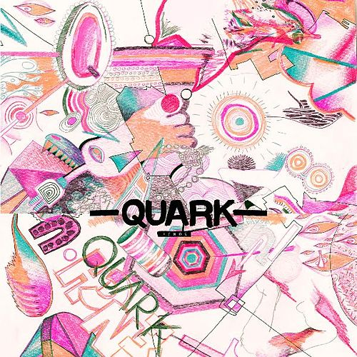 Echo by Quark