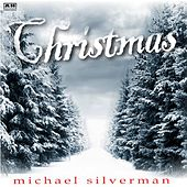 Christmas by Michael Silverman