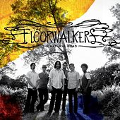 The Natural Road by The Floorwalkers