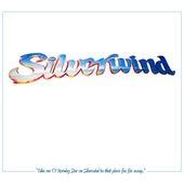 Silverwind by Silverwind