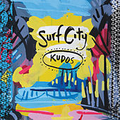 Kudos by Surf City