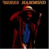 Beres Hammond by Beres Hammond