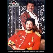Hindi Film Audio songs of Nadeem & Shravan by Various Artists
