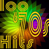100 '70s Hits von Various Artists