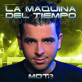 MDT - La Maquina Del Tiempo Volume 3 by Various Artists