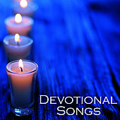 Devotional Songs by Music-Themes