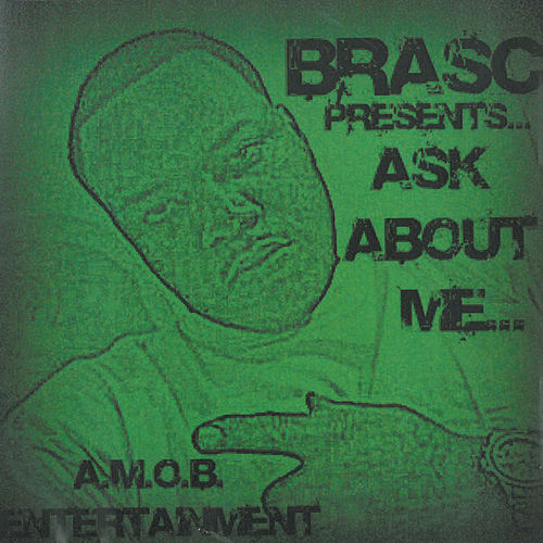 Ask About Me by Various Artists