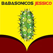 Jessico by Babasónicos