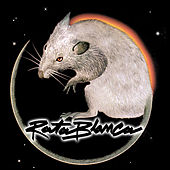 VII by Rata Blanca