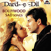 Dard-E-Dil by Various Artists