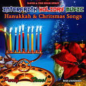 Interfaith Holiday Music by David & The High Spirit