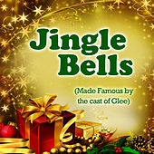 Jingle Bells (Made Famous by the cast of Glee) by Glee Club Ensemble