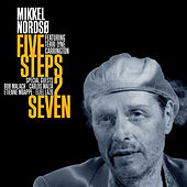 Five Steps 2 Seven by Ben Besiakov