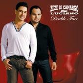Double Face by Zezé Di Camargo & Luciano