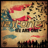 We Are One (WWE Version) by 12 Stones