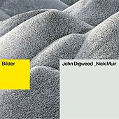Bilder by John Digweed