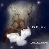 Is It True by Anita Skorgan