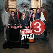 Songs From Instant Star 3 (Music From The Hit TV Show) by Various Artists