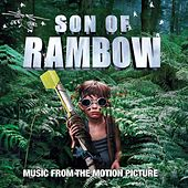 Son Of Rambow (Music From The Motion Picture) by
