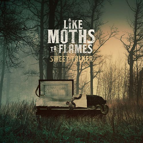 Sweet Talker by Like Moths To Flames