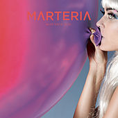 Marteria Girl by Marteria