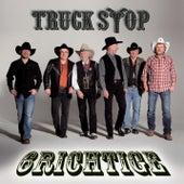 6Richtige by Truckstop