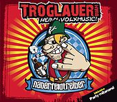 Haberfeldtreiber by Troglauer Buam