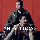 Ganas De Vivir by Andy & Lucas