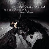 Broken Pieces by Various Artists
