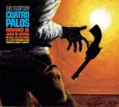 Cuatro Palos by Los Planetas