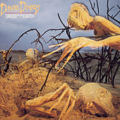 Dregs Of The Earth by The Dixie Dregs