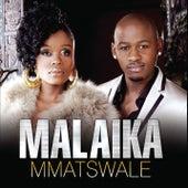Mmatswale by Malaika