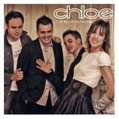 ...Y Los Relojes Se Pararon by Chloe